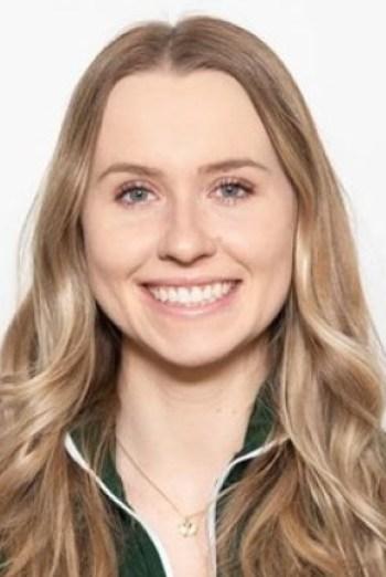 Lauren Gale