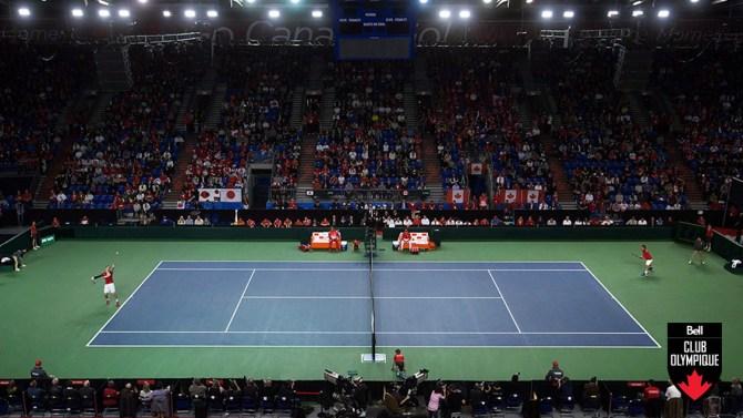 Devenez l'as des as tout au long de l'été avec deux nouvelles raquettes de l'US Open et un paquet de balles de tennis de chez Canadian Tire